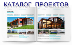 katalog-proektov