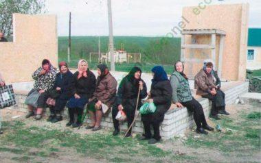 our-work-000-hram-foto-01