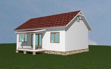 our-work-066-medovka-plan-03