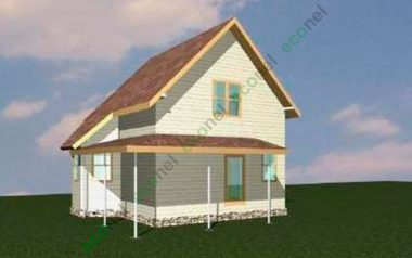 our-work-088-ochag-plan-03