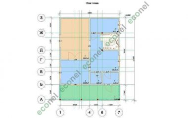 our-work-144-strelica-plan-01