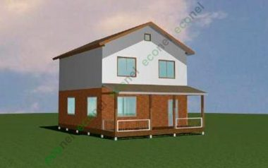 our-work-144-strelica-plan-03