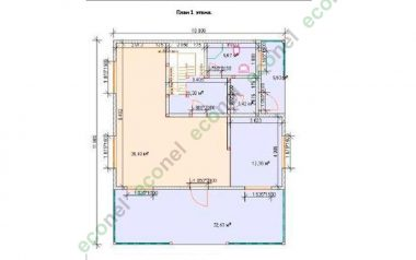 our-work-176-lotaringiya-plan-01