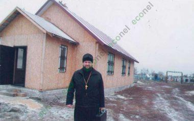 our-work-000-hram-foto-06