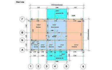 our-work-066-medovka-plan-01