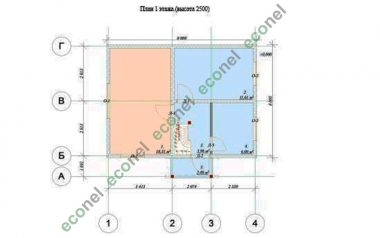 our-work-082-marshal-plan-01