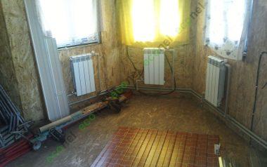 our-work-088-ochag-foto-02