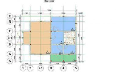 our-work-105--liski-plan-01