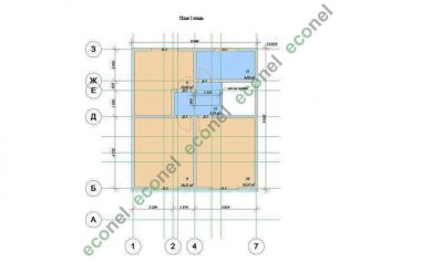 our-work-144-strelica-plan-02
