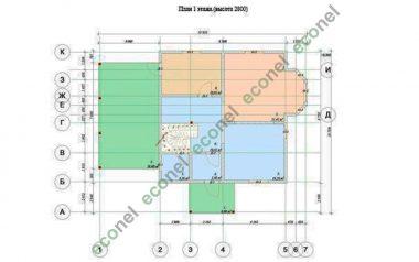 our-work-153-zima-plan-01
