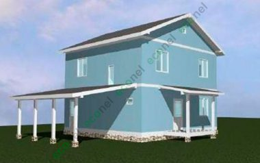 our-work-153-zima-plan-03