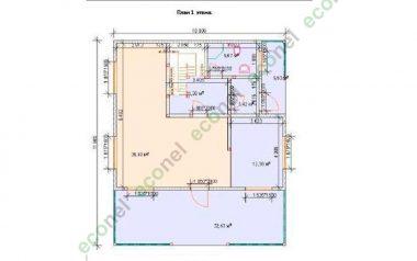 our-work-176-lotaringiya-plan-01