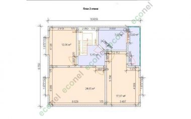 our-work-176-lotaringiya-plan-02