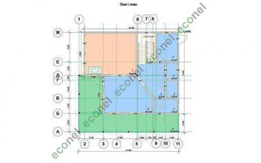 our-work-183-raduga-plan-01