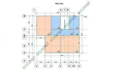 our-work-183-raduga-plan-02