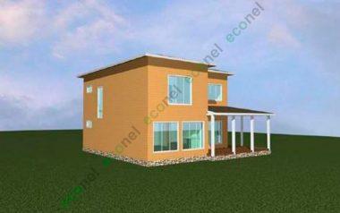 our-work-183-raduga-plan-03